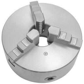 Placa-10-Autocentrante-250mm-00191---Btfixo---00191---BT-Fixo