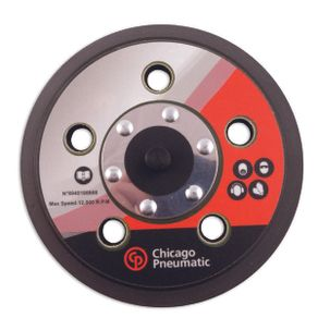 Suporte-Lixa-5-c--Velcro-c--5-Furos---8940166668---Chicago-Pneumatic