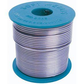 Estanho-em-Fio-10mm-Azul-Rolo-500g---Soft---SR-060-10MM---Soft