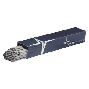 Eletrodo-E6013-25mm-Caixa-com-4-Quilos----Bohler---86737---Bohler