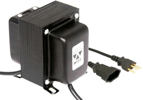 Transformador Tensão Reversível 750VA 110 220V - Ferramentas Gerais a68c867242