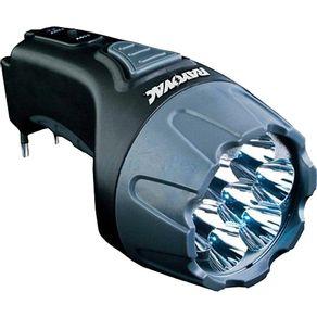 Lanterna-Recarregavel-7-Leds-Bivolt---33600----Rayovac