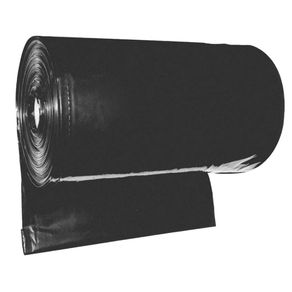 Lona-Plastica-Preta-4x100m---50-Micras-20kg-2080----Lonax---2080---Lonax