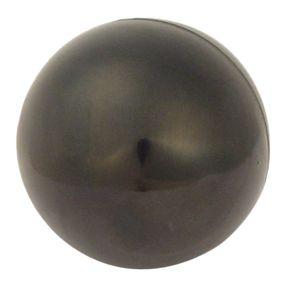 Esfera-Baquelite-EP-020-M-6---Merk-Bak---EP-020-M6---Merk-Bak