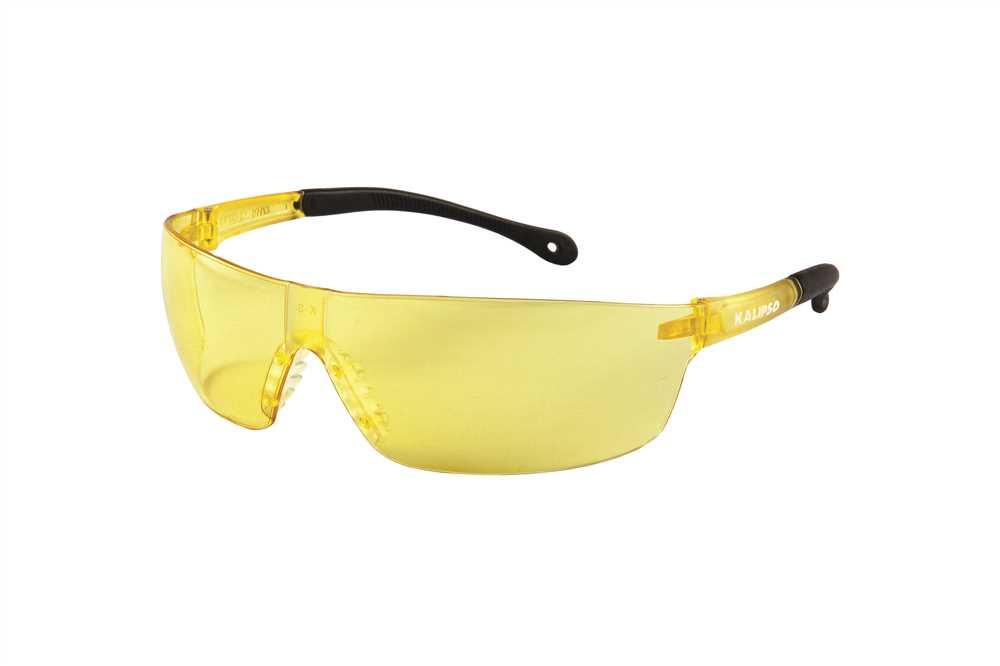 1ae86ca8d0294 Óculos Policarbonato Leopardo lente Incolor Com Anti-Embaçante ...