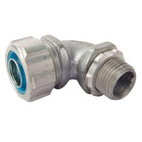 Conector-Macho-Fixo-90g-1-2-BPS-Aluminio---SPTF---CMRA90-12GA---SPTF
