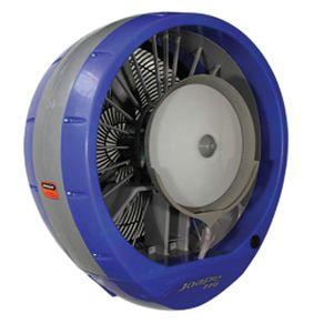 Climatizador-Ar-Agua-Fortaleza-Aprox18000M³-com-Suporte-220V---Joape-Fortaleza---Joape