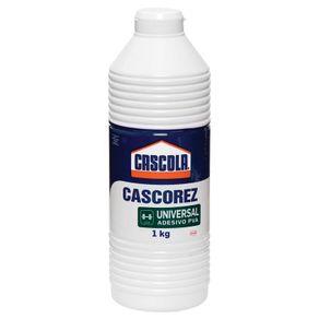 Adesivo-PVA-1Kg---1406842---Cascola