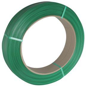 Fita-Pet-Reciclada-19x100mm---114190003---Petroplast