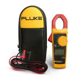 Alicate-Voltimetro-Amperimetro-Digital-Categoria-III-600V-302----302----Fluke