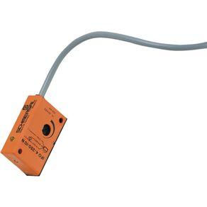 Sensor-Fotoletrico-18mm-4-Fios-NA-NF-10-30vcc-PNP---Sense---OR4K-18GI70-A2-J---Sense