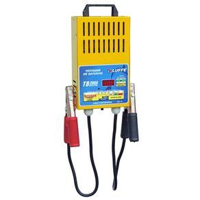 Testador-de-Bateria-200A-Digital---COD-52---TB200A---Luffe