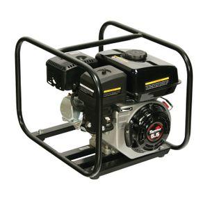 Motor-de-Acionamento-a-Gasolina-Partida-Manual-MVF55FX1A---Toyama---MVF55FX1A---Toyama