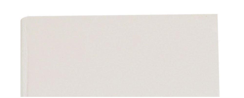 Lente de Vidro Incolor para Máscara de Solda 108x50x3mm - Nacional 5a863a7649