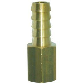 Espiga-para-Mangueira-3-8-Rosca-F-1-4-NPT---23204---Dynamics