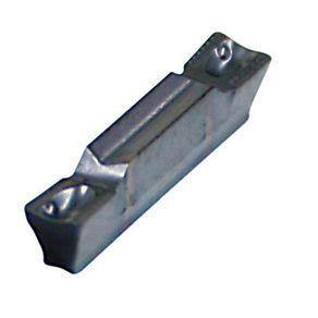 Pastilha-Bedame-908-P15-P30-M20-M30---6292379---Iscar