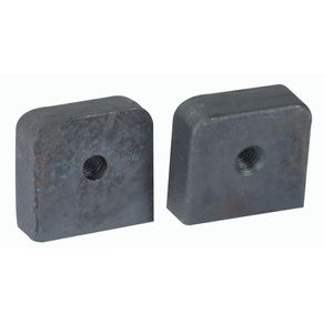 Navalha-para-Maquina-Cortar-Ferro-N°-3---000129000---CID