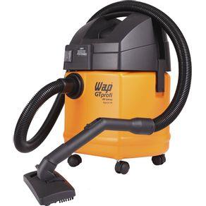 Aspirador-de-Po-e-Liquidos-GT-Profissional-1400W-110V-20L---20000121---Wap