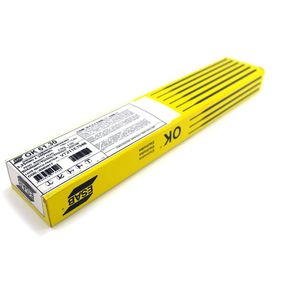 Eletrodo-Inox-E308L-250mm-Caixa-com-2Kg---Esab---0302016---ESAB