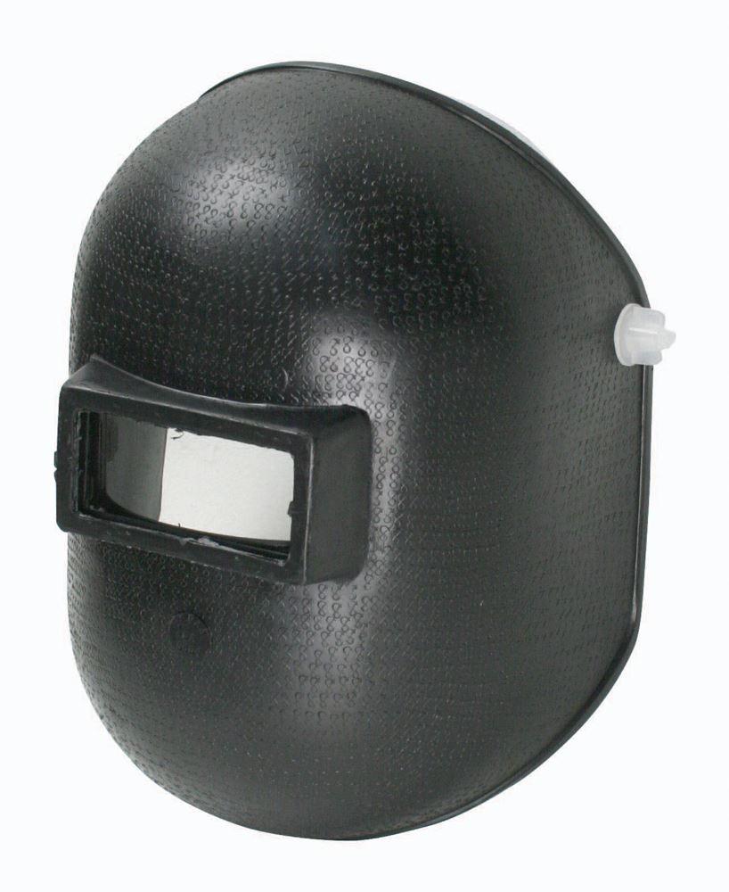 2a42378a02da0 Máscara para Solda Visor Fixo Suspensão Simples - Ferramentas Gerais