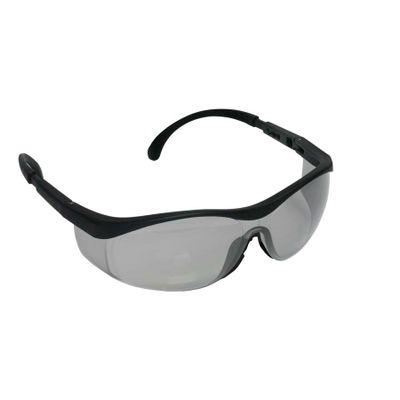 Óculos de Policarbonato Condor Cinza com Haste Regulável DA-14900 - Danny 245966d6bd
