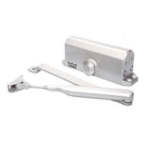 Mola-Hidraulica-Para-Porta-N3-90-100cm-Prata---MA-200---Dorma