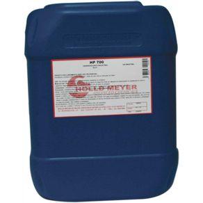 Desengraxante-Biodegradavel-Holld-Hp-700-21Kg---Hp-700-21KG---H-Meyer