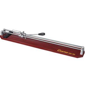 Cortador-para-Piso-e-Azulejo-90cm-TEC-90---Cortag---TEC-90---Cortag