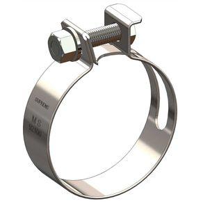 Abracadeira-Inox-32mm-73-81-–-Suprens---MSI-73--81---Suprens