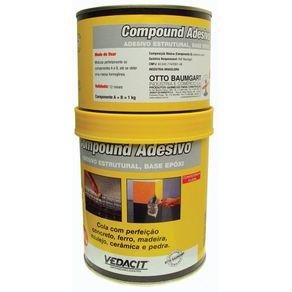 Compound-Adesivo-Estrutural-10kg---OBaumgart---113040---Vedacit