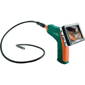 Boroscopio-Camera-de-Inspecao-BR250---BR250---Extech