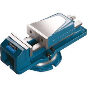 Morsa-200mm-com-Base-105mm-H400--01414---Btfixo---01414---BT-Fixo
