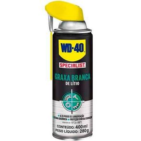 Graxa-Branca-de-Litio-400ml-Spray-Specialist---WD-40---497681---WD-40