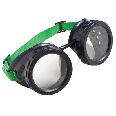 db6b7024c860d Óculos para Solda com Elástico 50mm 012223012 - Carbografite
