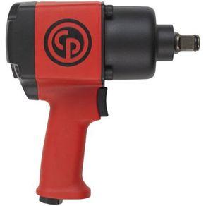 Chave-Impacto-Pneumatica-3-4-Tipo-Pistola--CP6763---Chicago-Pneumatic---CP6763---Chicago-Pneumatic