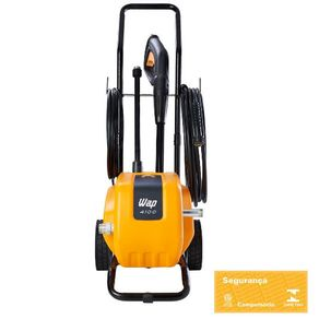 Lavadora-Semi-Profissional-Alta-Pressao-4100-110V---Wap---FW0052421---Wap