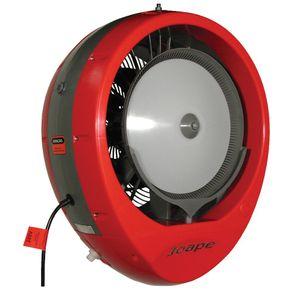 Climatizador-Ar-Agua-Cassino-Aprox2760M³-220V---Joape-Cassino---Joape