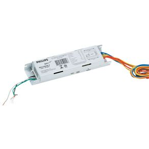 Reator-Eletronico-Alto-Fator-para-Lampadas-Fluorescente-2x32W-127-220V---913711126601---Philips