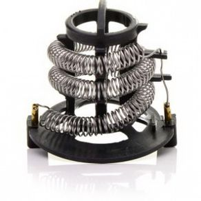 Resistencia-para-Torneira-Lumen-5500W-220V-4T---376-T---Hydra
