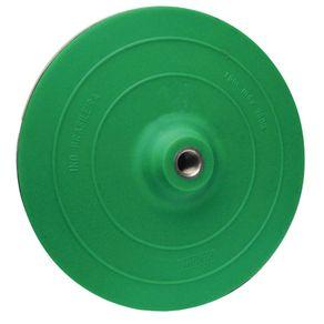 Suporte-Lixa-180mm-com-Velcro-sem-Furos---Profix-VRD---Profix
