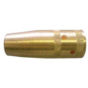 Bocal-Metalico-Unico-15mm-para-Tocha-MIG-SBME235---Oximig---ME616---Oximig