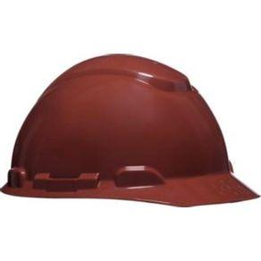 Capacete-Aba-Frontal-H-700-Cinza-com-Suspensao-de-Tecido---HB004232425---3M