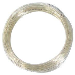 Tubo-de-Poliuretano-Transparente-1000x150mm---Mantova---436-MT---Mantova