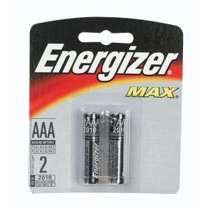 Pilha-Alcalina-AAA-15V-com-2-Unidades---Energizer---58081---Energizer