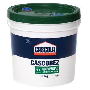 Adesivo-PVA-5Kg---Cascola---1406928---Cascola