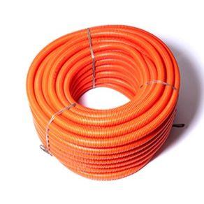 Eletroduto-PVC-Corrugado-25m-32mm-Laranja---Coflex---2164---Coflex