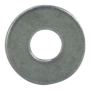 Arruela-de-Aco-Inox-Lisa-6mm---Davinox---250600---Davinox