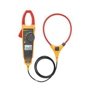 Alicate-Voltimetro-Amperimetro-Digital-Categoria-IV-600V-376---Fluke---4695903---Fluke