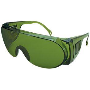 Oculos-de-Policarbonato-Verde-IV3---Allprot---IV3---Allprot