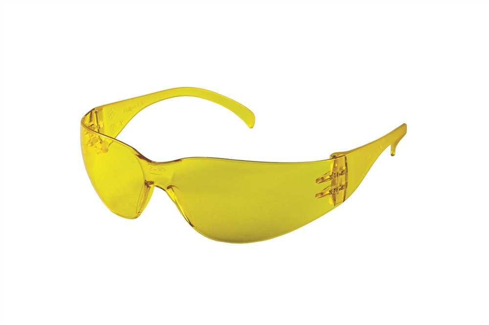 Óculos de Segurança Policarbonato Leopardo - Ferramentas Gerais 9e4c10322d